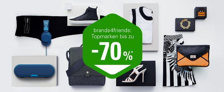 eBay plus friends4friends