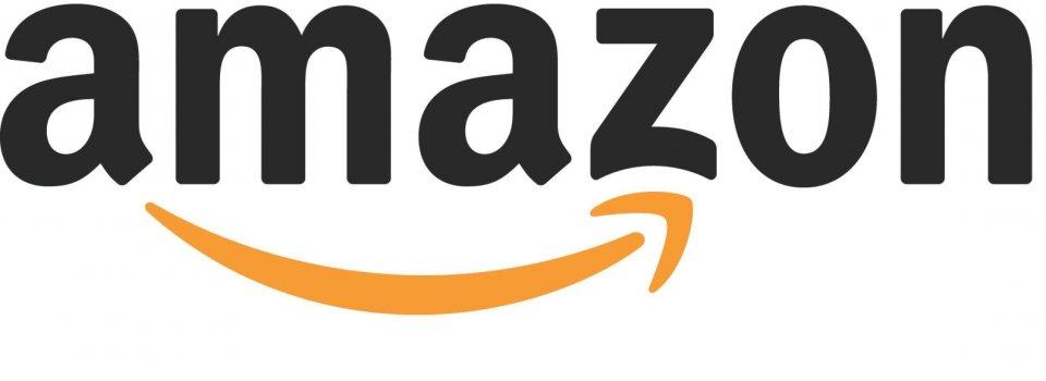 Amazon 1 Euro